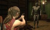 เปลี่ยนความหลอนเป็นความเสื่อม! กับ Mod ต่างๆของ Resident Evil 2