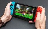 Nintendo เผย เตรียมเปิดตัว Switch รุ่นใหม่สองรุ่น