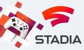 Google เปิดตัว Stadia บริการเกมไร้พรมแดน ไม่มีข้อจำกัดเรื่องแพลตฟอร์มและสเปคเครื่อง