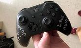 ของขวัญก่อนเสียชีวิตจากแม่! จอย Xbox one ที่มีคุณค่าหาที่สุดไม่ได้