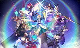 4ปี เกมสายเกลือ Fate Grand Order กับยอดผู้เล่น16ล้าน ยอดเติมแสนล้าน