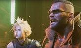 ข้อมูลหลุด Final Fantasy VII Remake จะแบ่งขายเป็น 2 parts