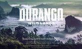รีวิว Durango: Wild Lands เดินเล่นดินแดนไดโนเสาร์