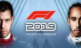 Codemasters เผยสเปคความต้องการของ F1 2019