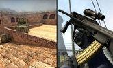 Valve จัดให้ตามคำขอ ฉลอง 20 ปี CSGO ประกาศปรับสมดุล AUG