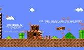 Mario Royale โดนนินเทนโดสั่งบินแล้ว แต่ยังทำเวอร์ชั่นใหม่ให้เล่นแทน