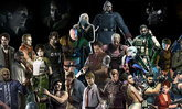 วิเคราะห์ ความเป็นไปได้ของ Resident Evil ภาคต่อไป