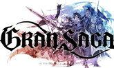 อดีตทีมงาน Seven Knights เปิดตัวเกมใหม่ Gran Saga เล่นได้ทั้ง PC และ Mobile
