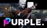 แรงแบบม่วงๆ! NCsoft โชว์พลัง Purple อีมูฯเล่นเกมมือถือด้วย PC ปรับภาพได้ถึง 4K