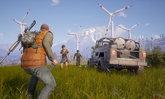 รอเกือบแห้งตาย State of Decay 2 เตรียมลง Steam ปี 2020