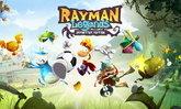 เกม Bad North และ Rayman Legends เปิดให้โหลดฟรีใน Epic Store