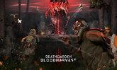 เกม Deathgarden Bloodharvest ประกาศยุติอัปเดต และเปิดเล่นฟรีแทน