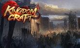 Kingdom Craft เปิดอาณาจักรที่ 5 แก้ปัญหาเจ้าเมืองล้นเซิร์ฟฯ