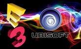 ค่าย UbiSoft เปิดรายชื่อเกมที่จะไปโชว์ในงาน E32018