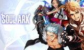รีวิว Soul Ark เกมเทิร์นเบสที่ได้อารมณ์ตัวละครสไตล์ Ragnarok