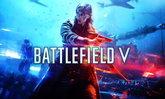 ทีมพัฒนา Battlefield V บอกถึงเหตุผลตัวละครหญิงขึ้นปก หลังจากเกิดความไม่พอใจในหมู่ผู้เล่น