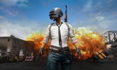 รีบซื้อด่วน เกม PUBG ลดราคาครั้งแรกถึง 33% บนร้านค้า Steam