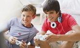 องค์การอนามัยโลกประกาศ ติดเกม เป็นอาการป่วยทางจิต