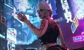 เผยสเปคคอมสุดโหดที่ใช้รันเดโมเกม Cyberpunk 2077 ในงาน E3 2018
