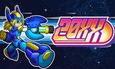 Review 20XX ผู้สืบถอดจิตวิญญาณของ Mega Man X ที่แท้ทรู Nintendo Switch