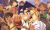 Square Enix ปล่อยวิดีโอพิเศษระลึกถึง Brave Fencer Musashi หลังจากครบรอบ 20 ปี