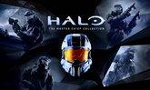 Halo บน Xbox Series X จะแสดงผลได้แบบ 4K 120 FPS