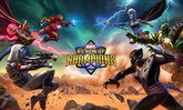 MARVEL Realm of Champions เริ่มให้ลงทะเบียนบนสโตร์ประเทศไทยแล้ว