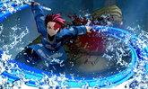 เกม Demon Slayer: Kimetsu no Yaiba อาจมีการเซ็นเซอร์ฉากรุนแรงจากนโยบายของ Sony