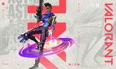 มาแล้ว Astra ตัวละครใหม่ของ VALORANT พร้อม วีดีโอเปิดเผย Gameplay!!