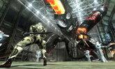 Konami จดลิขสิทธิ์ภาคใหม่ของ Castlevania และ Metal Gear Rising
