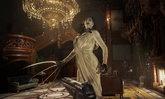เกมเพลย์ใหม่ RE:Village เผย Lady Dimitrescu จะคอยไล่ล่าผู้เล่นแบบ Mr.X