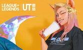 Riot Games เตรียมนำ League of Legends จับมือกับแบรนด์เสื้อผ้า Uniqlo