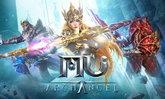 MU Archangel เกมมือถือ MMORPG จากไอพีสุดคลาสสิกเปิดให้บริการแล้ว