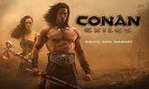 เศร้าหนัก!! Epic Games Store ประกาศยกเลิกแจกเกมส์ฟรี Conan Exiles