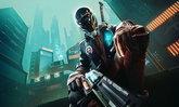 Ubisoft เตรียมเปิดตัวเกมส์ใหม่ล่าสุด Hyper Scape เร็วๆนี้