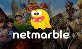 Netmarble ประกาศรายชื่อเกมมือถือที่เตรียมเปิด Global ภายในปี 2021