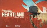 หลุด! เกมเพลย์ 20 นาที ช่วงทดสอบของ The Division: Heartland