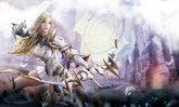 MU Archangel เกมมือถือจากตำนานสุดคลาสสิค เปิดให้เล่นแล้ววันนี้