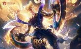 RoV รวม Hero วัดฝีมือ เล่นยาก !! จนต้องร้องขอชีวิต (Part 1)