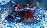 เกมดาบพิฆาตอสูร Demon Slayer: Kimetsu no Yaiba ประกาศวางจำหน่ายเดือนตุลาคมนี้