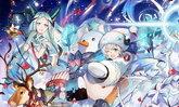 Alchemy Stars กับตัวละคร 3 ดาวที่ไม่ควรมองข้าม