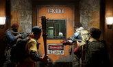 Back 4 Blood เกมสไตล์ซอมบี้เตรียมเปิดให้ทดสอบ Closed Beta เดือนหน้า