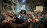 World War Z: Aftermath เผยตัวอย่างใหม่ล่าสุดที่แสดงให้เห็นภาพรวมของเกม