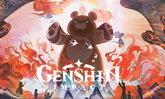 หมีเดือด Genshin Honey พัง !! miHoYo ฟันเละ ไล่ปิด ไล่ฟ้อง หลุดสุดท้าย !!