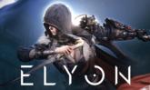 เปิดให้เล่นฟรีก็ได้ Elyon เกมแนว MMORPG ฟอร์มยักษ์ที่เปลี่ยนรูปแบบให้บริการ