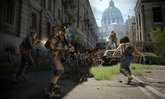 World War Z: Aftermath ประกาศลง Steam หลังอยู่บน Epic Store กว่า 2 ปี