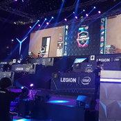 Legion of Champion