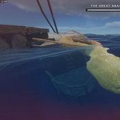 เกม Stranded Deep