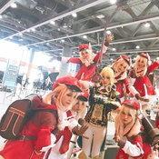 genshin_impact_cosplay