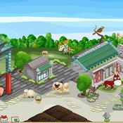 ไอเท็มใหม่ Farm World 2 ส่งตรงมาจากเมืองจีน